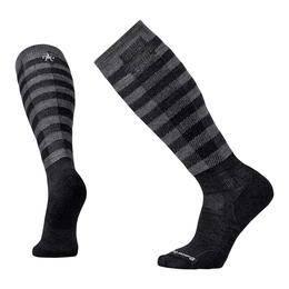 Smartwool PhD Slopestyle Light Ifrane Snow Socks