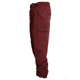 Turbine Men's FDGB Pants