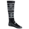 Burton Men's Performance Lightweight Winter Socks alt image view 1