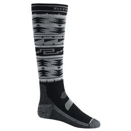 Burton Men's Performance Lightweight Winter Socks
