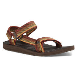 Teva Men's Original Universal Sandals Armida Harvest