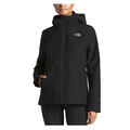 The North Face Women's Osito Triclimate Jac