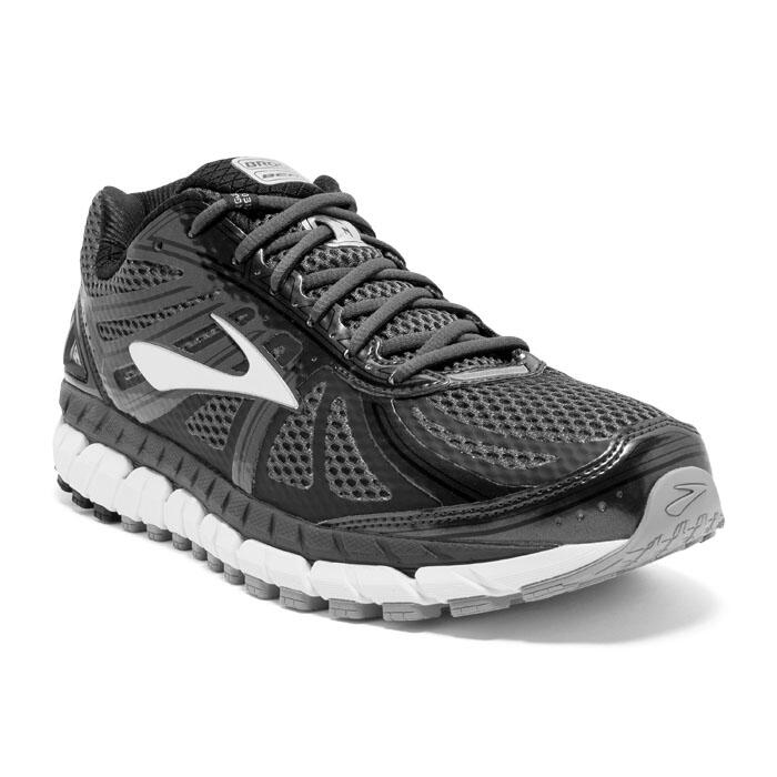 Brooks Men's Beast Running Shoes
