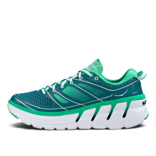 Hoka One One Women's Conquest 2 Running Sho