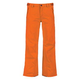 O'Neill Boy's Anvil Insulated Ski Pants