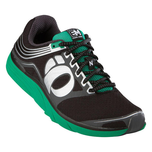 Pearl Izumi Men's E:Motion Road N2 Running