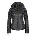 Bogner Women's Eni Down Ski Jacket