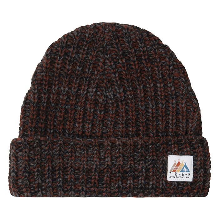 Hippy Tree Men's Sherwood Beanie