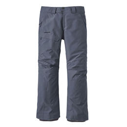 Patagonia Men's Powder Bowl Insulated Pants