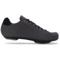 Giro Men's Republic LX R Road Bike Shoes alt image view 5
