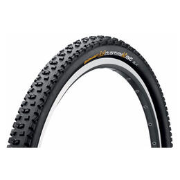 Continental Mountain King II Protection Folding MTB Tire