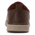 Reef Men's Rover Low FGL Casual Shoes