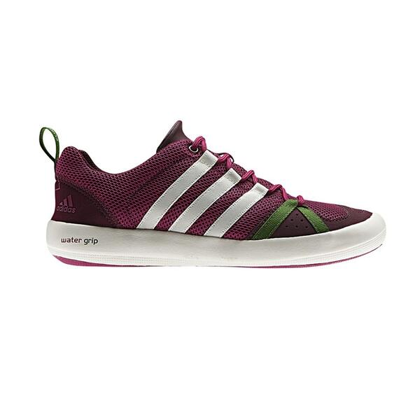 Adidas Women's Climacool Boat Lace Shoes