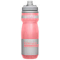 Camelbak Podium Chill 21 Oz Insulated Water Bottle alt image view 6