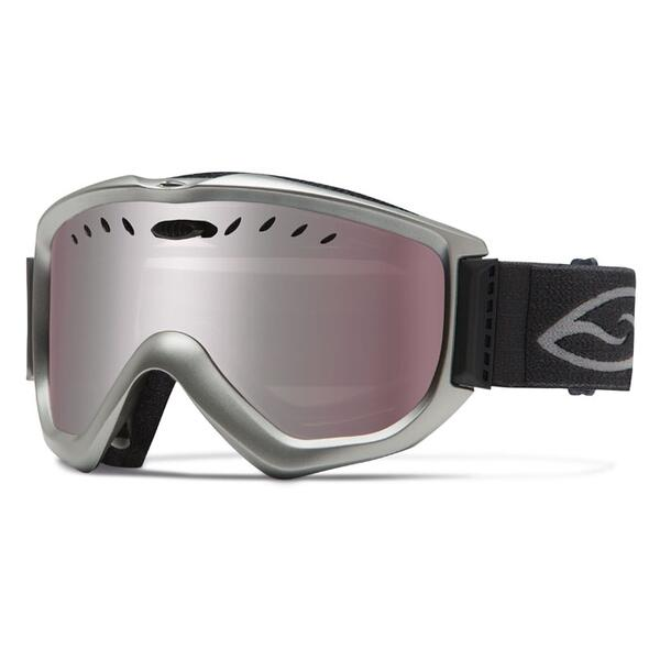 Smith Knowledge OTG Snow Goggles with Ignitor Lens