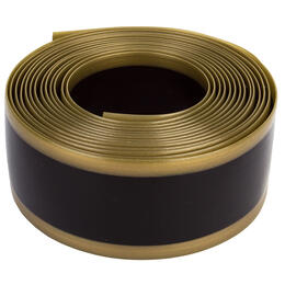Mr. Tuffy 700x32-41 Tire Liner