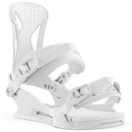 Union Women's Juliet Snowboard Bindings '20