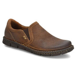 Børn Men's Sawyer Casual Shoes