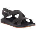 Chaco Women's Wayfarer Sandals