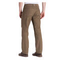 Kuhl Men's Hot Rydr Pants