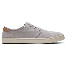 Toms Men's Carlo Sneakers