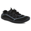Northside Men's Brille II Water Shoes alt image view 2