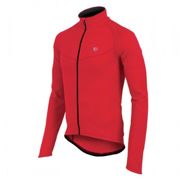Pearl Izumi Men's Select Thermal Cycling Jersey