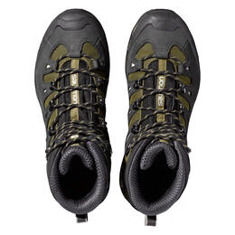 Salomon Men's Quest 4D 2 GTX® Hiking Boots