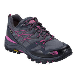 The North Face Women's Hedgehog Fastpack Gore-Tex Hiking Shoes