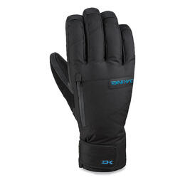 Dakine Men's Titan Short Gloves