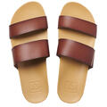 Reef Women's Cushion Bounce Vista Sandals alt image view 5