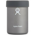 Hydro Flask 12 Oz Cooler Cup alt image view 4