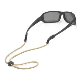 Chums Ranchero Rope Eyewear Retainer