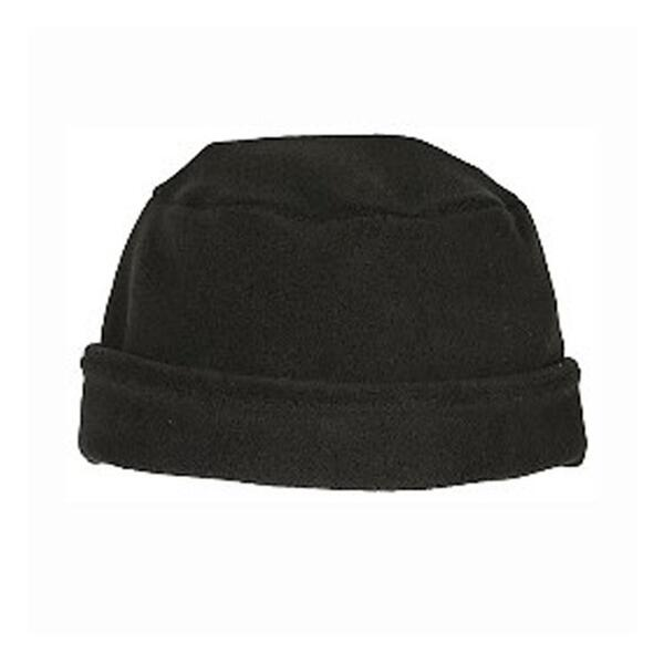 Screamer Women's Fleece Rollup Hat