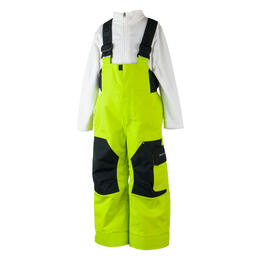 Obermeyer Boy's Volt Ski Pants