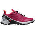 Salomon Women's SUPERCROSS Trail Running Sh