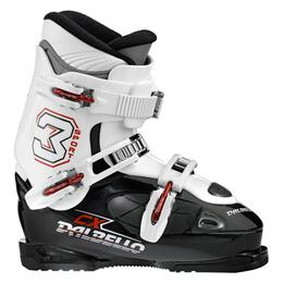 Dalbello Boy's Cx 3 Ski Boots '13