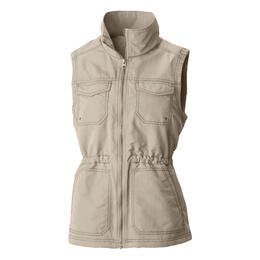 Columbia Women's World Trekker Vest