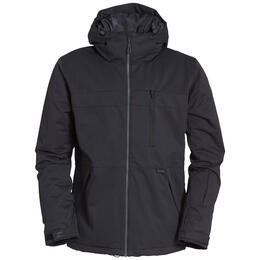 Billabong Men's All Day Jacket