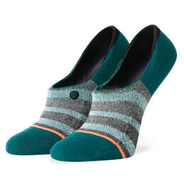 Stance Women's Punked Invisible Socks