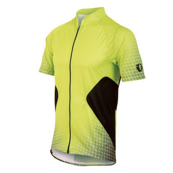 Pearl Izumi Men's Veer Cycling Jersey