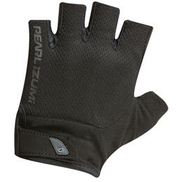 Pearl Izumi Women's Attack Bike Gloves