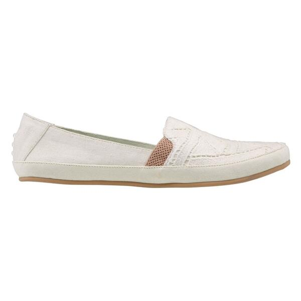 Reef Women's Shaded Summer Tx Casual Shoes