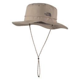 The North Face Men's Horizon Breeze Brim Hat