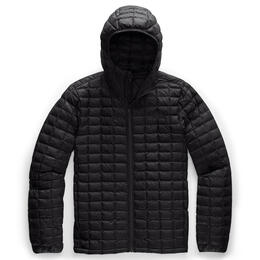 The North Face Men's ThermoBall™ Eco Hoodie Jacket
