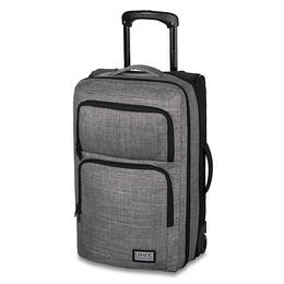 Dakine Women's Carry On Roller 36L Travel Bag