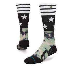Stance Men's Bravo Snow Socks