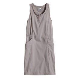 The North Face Girl's Aphrodite Dress