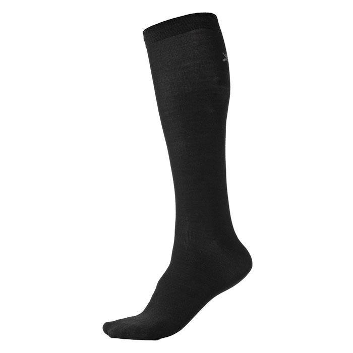 Terramar Adult Silk Liner Socks