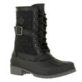 Kamik Women's Sienna Winter Boots